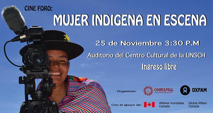 mujer-indigena-en-escena