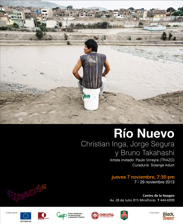 invitacion-rio-nuevo